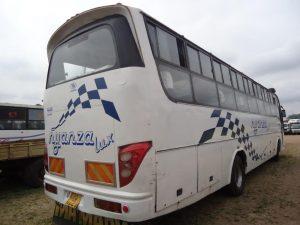 KBQ 022J 2