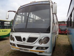 KBQ 022J 4