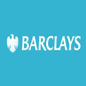 Barclays Bank Kenya Ltd