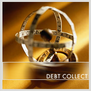 debt_collect