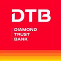 Diamond Trust Bank (K) Ltd