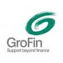 Grofin Kenya Limited