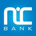 National Industrial Credit Bank