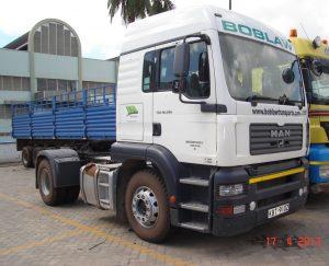 KBT 910Z