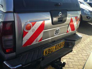 KBU 038S 2