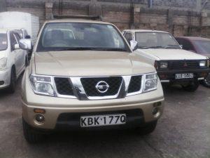KBK 177Q 1